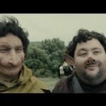 Les Visiteurs - Édition Blu-ray 2016