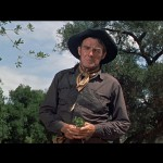 Comanche Station - Capture Blu-ray