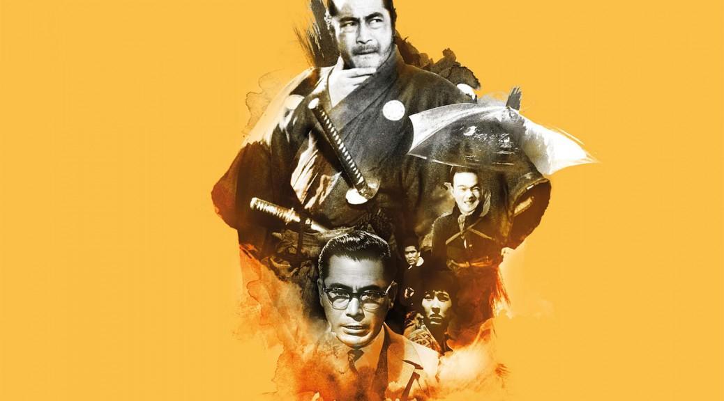 Kurosawa - Image Une