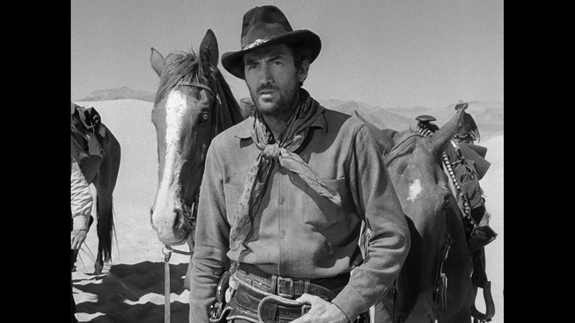 westerns de l u00e9gende en blu  dvd