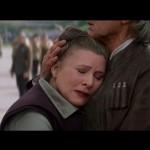 Star Wars VII - Le Réveil de la Force - Blu-ray