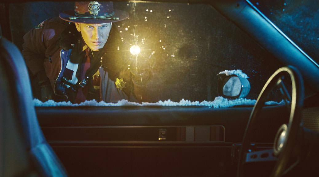 Fargo Saison 2 - Image Une