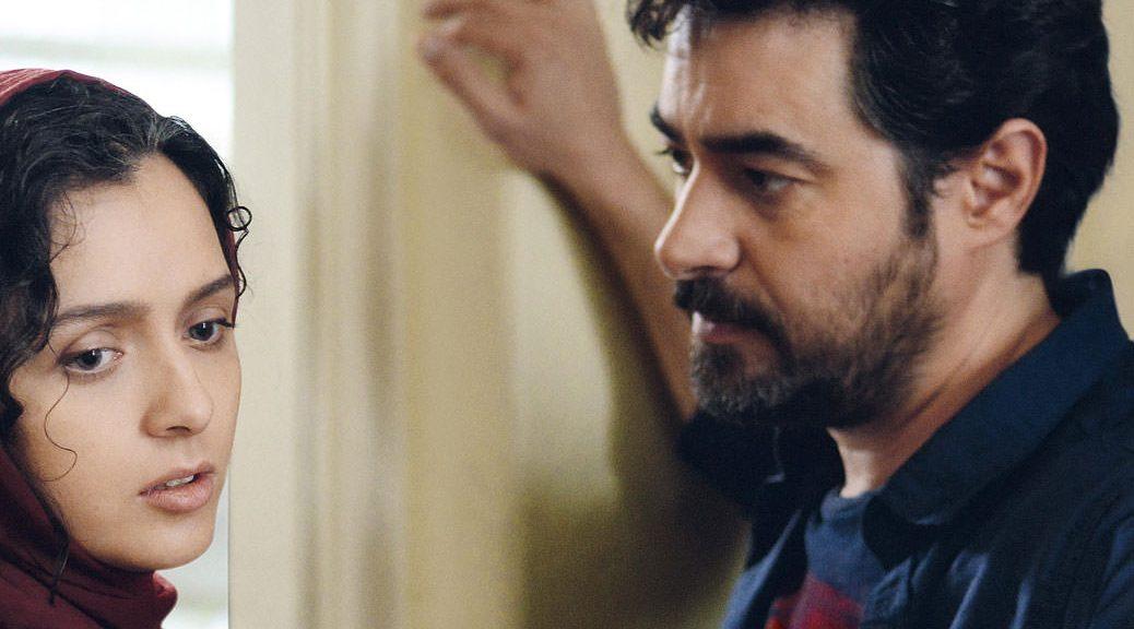 Le Client - Image Une Cannes 2016