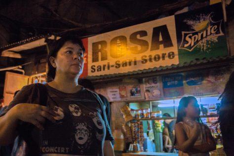 Ma' Rosa - Cannes 2016