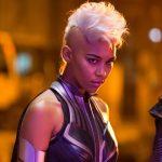 X-Men : Apocalypse