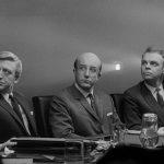 Dr. Folamour - Kubrick - Capture Blu-ray