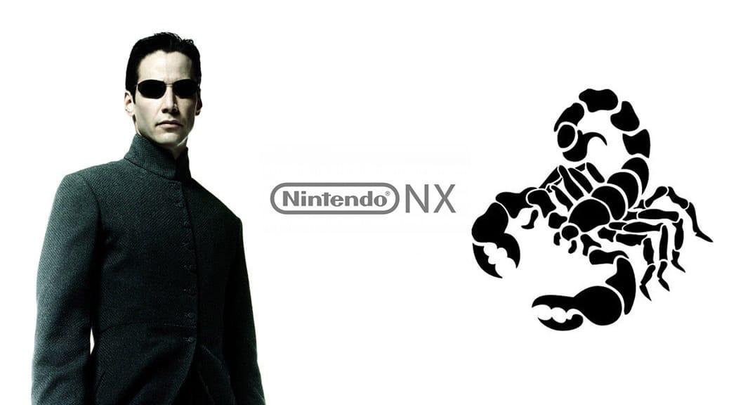 E3 2016 - PS4 Neo vs Project Scorpio vs Nintendo NX