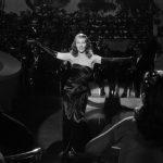 Gilda - Capture Blu-ray Sony - Very Classics