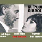 La Poupée diabolique - Capture DVD