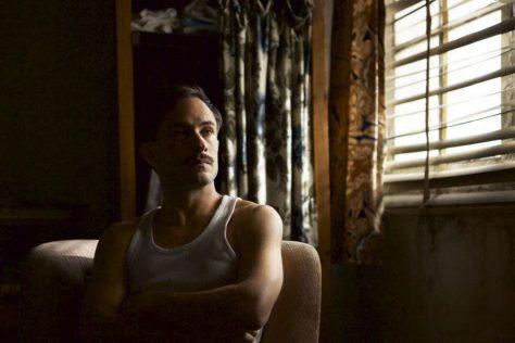 Neruda de Pablo Larrain - Quinzaine des réalisateurs 2016