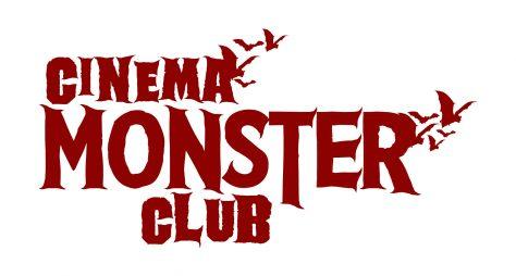 Logo - CMC - Dracula