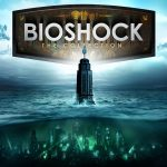 Bioshock : The Collection - Artwork