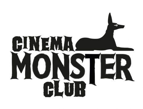 CMC - Logo Momie