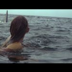 Les Dents de la mer 2 (Jaws 2) - Capture Blu-ray