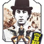 Little Big man - Affiche