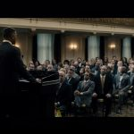 Seul contre tous (Will Smith) - Capture Blu-ray