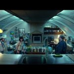 10 Cloverfield Lane - Capture Blu-ray