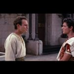 Ben-Hur (1959) - Ultimate Edition 50ème anniversaire (Master 6K) - Capture Blu-ray