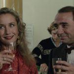 La Boum 2 (Claude Pinoteau / Sophie Marceau) - Capture Blu-ray