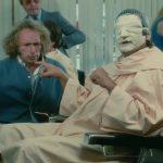 C'est pas moi, c'est lui (Pierre Richard) - Capture Blu-ray