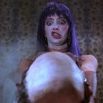 Frankenhooker - Midnight Collection - Capture Blu-ray
