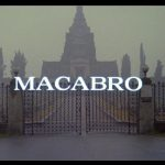 Macabro