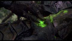 Predator - Édition 2008 - Capture Blu-ray