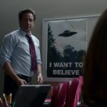 X-Files – Saison 10 - Capture Blu-ray