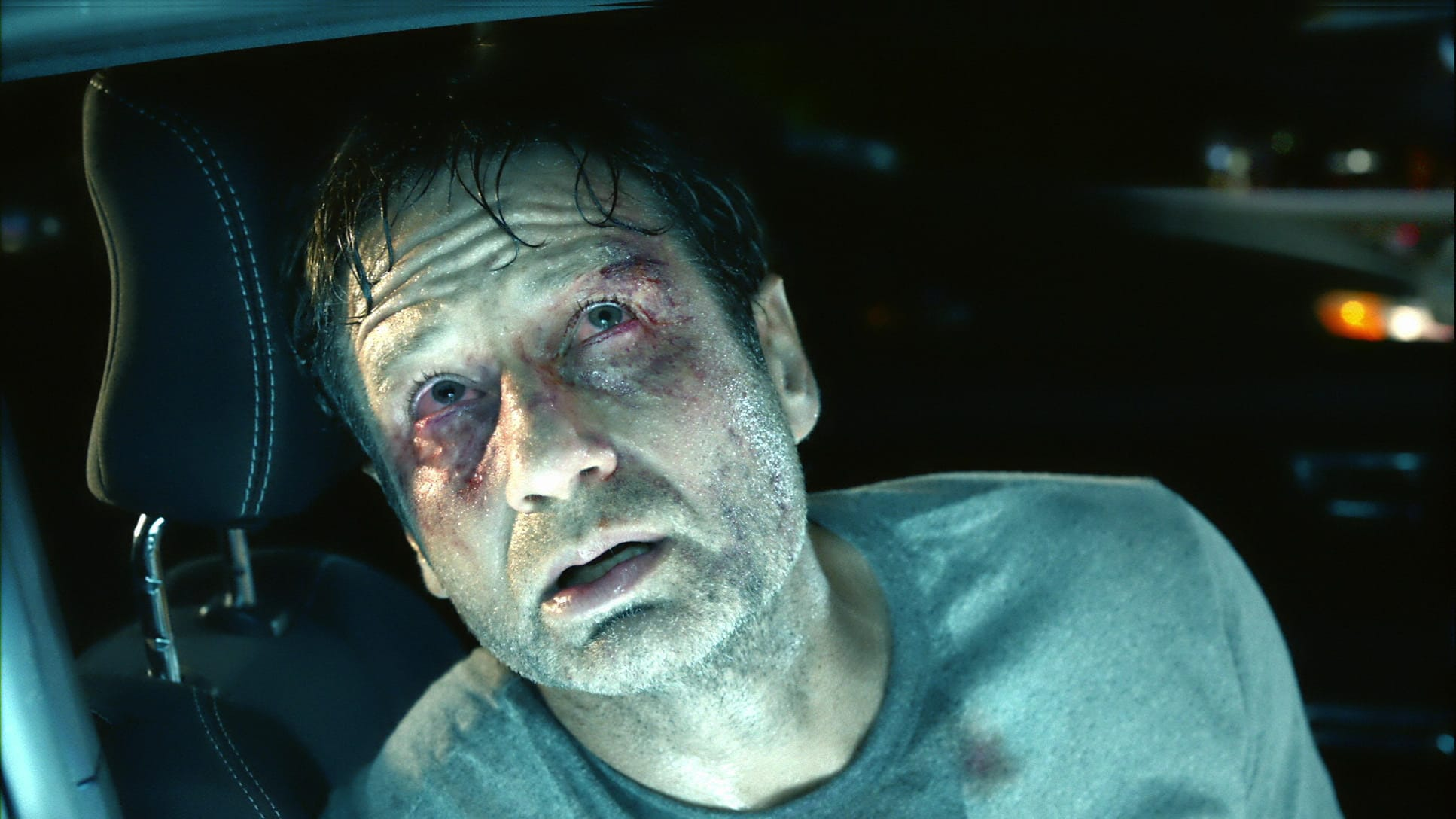X Files Saison Affaire class e en Blu ray