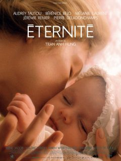 Eternité - Affiche
