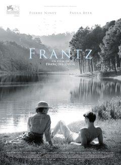 Frantz - Affiche