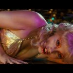 Showgirls – Édition Pathé 2016 (Master 4K) – Capture Blu-ray