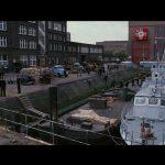 Black Book (2006) de Paul Verhoeven - Capture Blu-ray