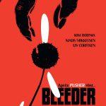 Bleeder - Affiche