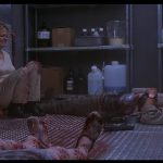 Hollow Man (2000) de Paul Verhoeven - Capture Blu-ray