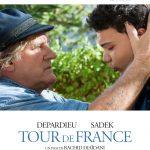 Tour de France - Affiche