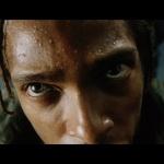 Alien, la résurrection (1997) de Jean-Pierre Jeunet – Capture Blu-ray