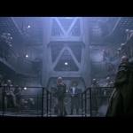 Alien 3 (1992) de David Fincher – Capture Blu-ray