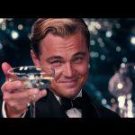 Gatsby le magnifique (2013) de Baz Luhrmann – Capture Blu-ray