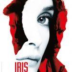 Iris (2016) de Jalil Lespert - Affiche
