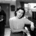 Coffret l'âge d'or du cinéma japonais - Je ne regrette rien de ma jeunesse