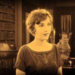 Le Monde perdu (1925)