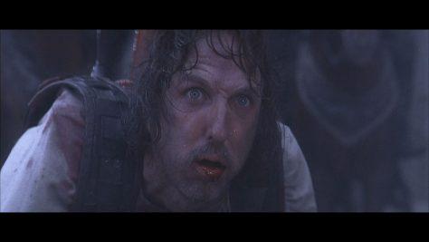 La Chair et le sang (1985) de Paul Verhoeven - Édition Filmedia - Capture Blu-ray