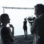 Premier contact (2016) de Denis Villeneuve