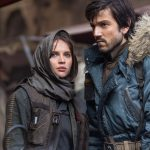 Rogue One: A Star Wars Story - Image Une