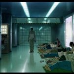 Seoul Station (2016) de Yeon Sang-ho - Capture Blu-ray