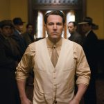 Live by Night (2016) de Ben Affleck