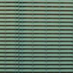 La Mécanique de l'ombre (2016) de Thomas Kruithof