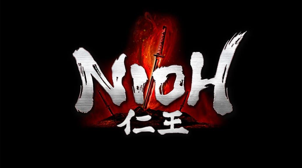 Nioh (PlayStation 4)