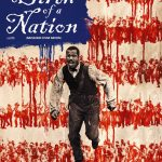 The Birth of a Nation - Affiche